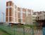Квартиры в ЖК Магнолия парк в Москве от застройщика